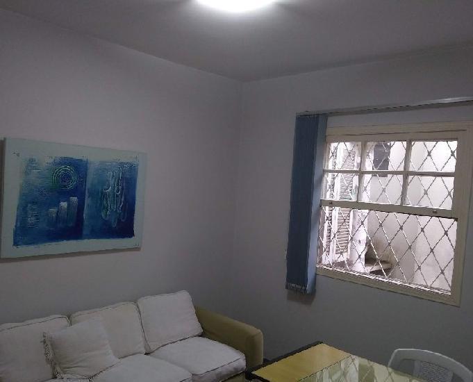 Casa térrea na vila guilhermina a 500 mts do metrô