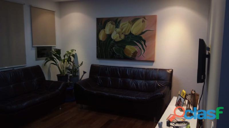 Apartamento 3 Dormitórios 122 m² em Santo André   Vila Bastos.