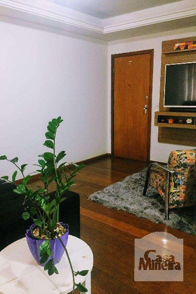 Apartamento, nova suíssa, 3 quartos, 1 vaga, 1 suíte