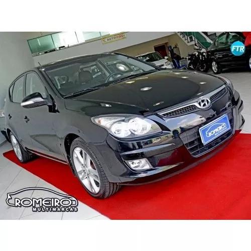 Hyundai i30 2.0 mpi 16v, ocd9934