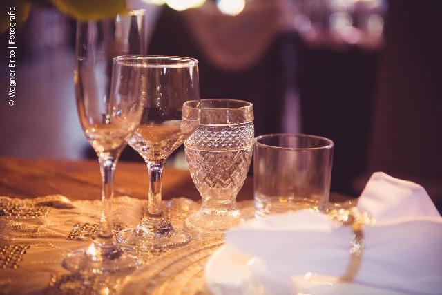 Salão, buffet, espaço, cerimonia, casamento
