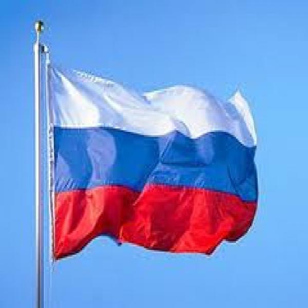 Tradução de documentos para visto russo
