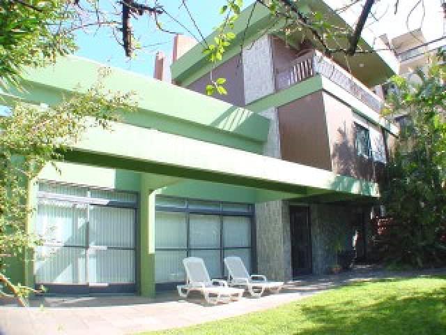 Casa comercial alugar imóveis porto alegre