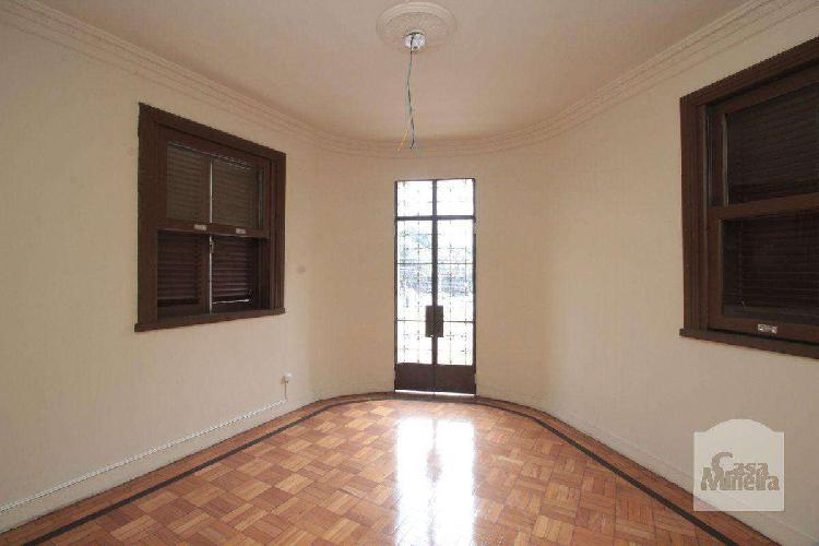 Apartamento, barro preto, 4 quartos, 0 vaga, 0 suíte