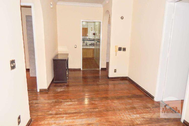 Apartamento, santo antônio, 3 quartos, 1 vaga, 1 suíte