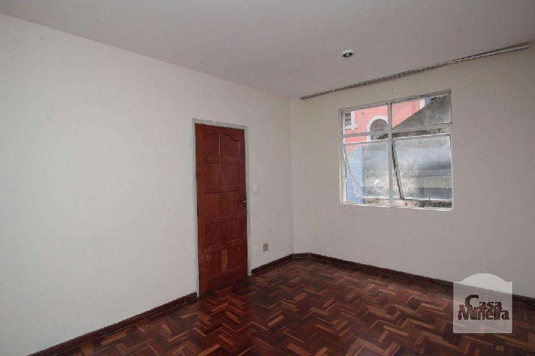 Apartamento, santo antônio, 4 quartos, 1 vaga, 1 suíte
