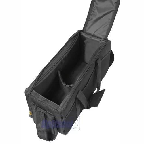 Bolsa para caixa de som jbl boombox e acessorios - greika