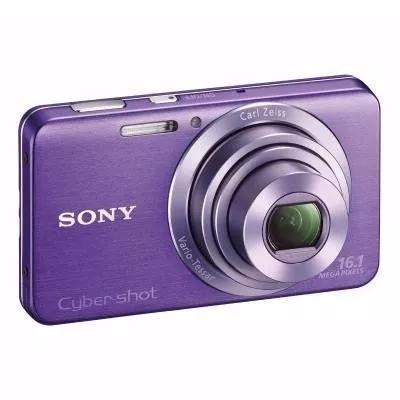 Camera sony mpx   OFERTAS fevereiro     Clasf f4c02bf537