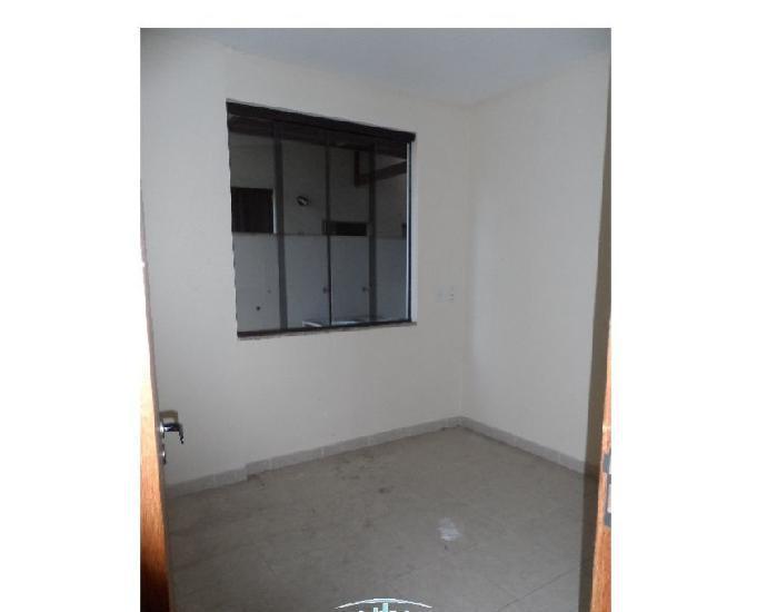 Cod. 3365 - apartamento 3 qts, 1 vg, bairro veneza ii