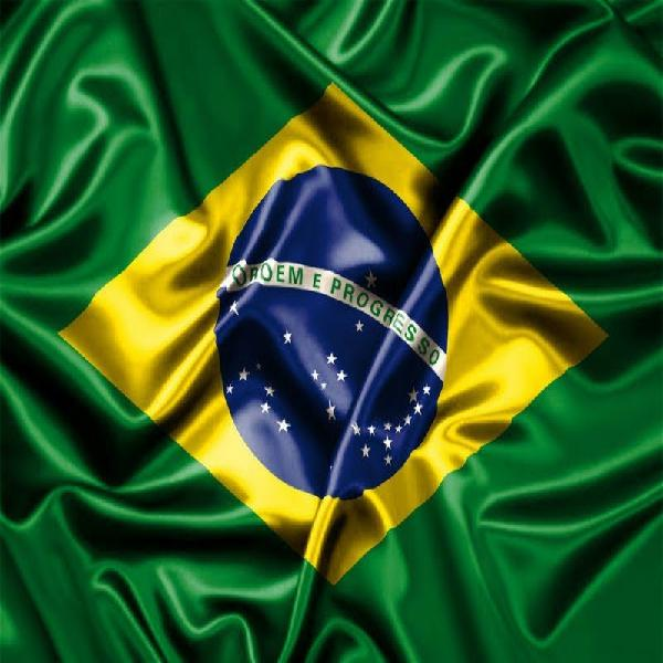 Detetive falcao brasil servicos plantao nacional