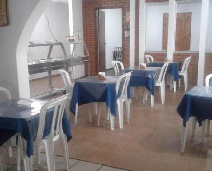 Salao Festas Eventos Serviços Janeiro Clasf