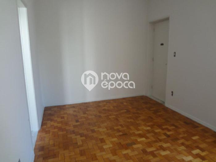Centro, 2 quartos, 68 m² rua dos carijós, centro, central,