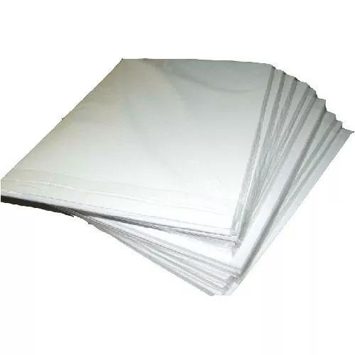 Foto 500 un glossy photo paper brilho135g a4 (nao adesivo)