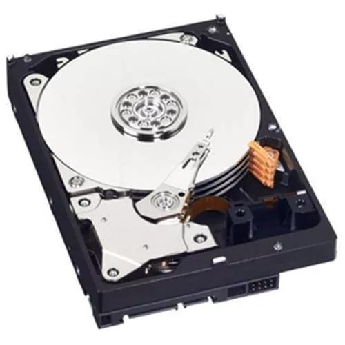 Hd Interno Western Digital 500gb Sata Iii 7200rpm 1