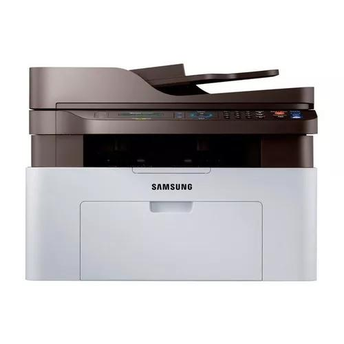 Impressora multifuncional samsung laser wireless m2070fw