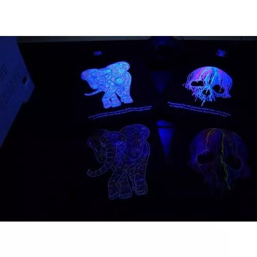 Impressora toner neon oki pro6410 neoncolor /nova lacrada