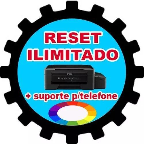 Reset chip impressoras 【 OFERTAS Julho 】 | Clasf