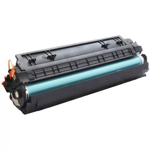 Toner compatível 285 p/ laser pro m1132 mfp m-1132 m1132mfp