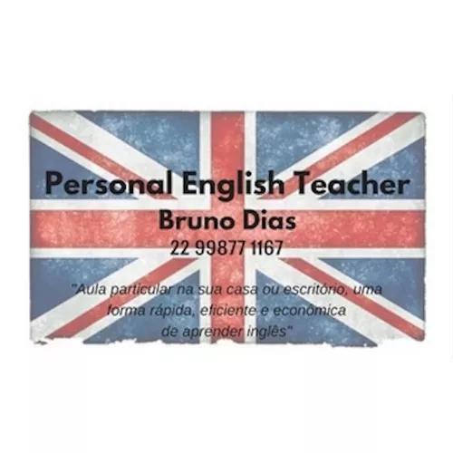 Aprenda inglês de uma forma rápida, econômica e eficaz!