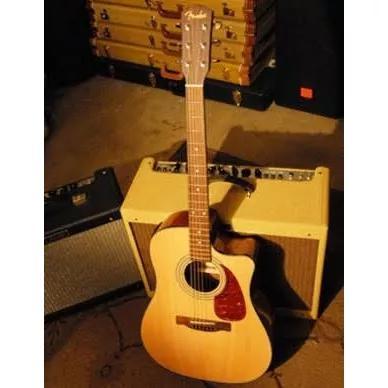 Aulas particulares de violão,popular gospel e mpb.