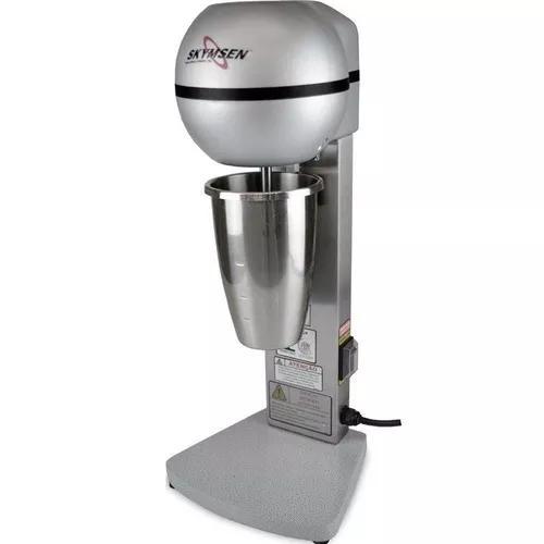 Batedor de milk shake 800ml bms-n skymsen
