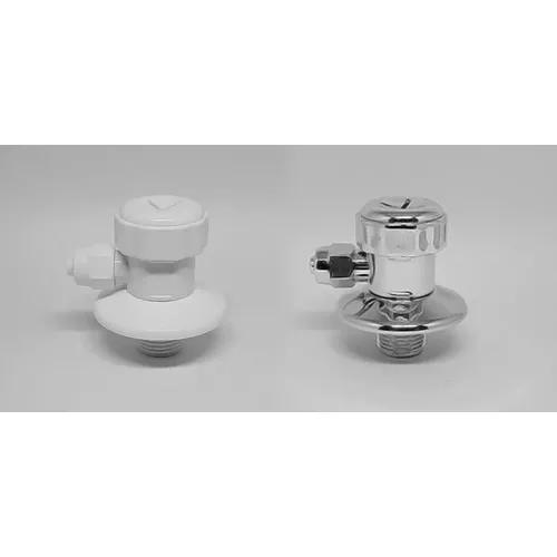 Conexão para mangueira de purificadores electrolux