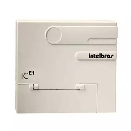 Interface ic e1 intelbrás (4995820)