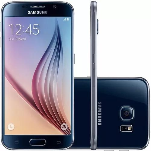 Samsung galaxy s6 g920 32gb 4g original s