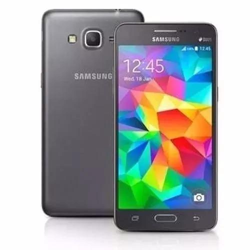 Smartphone samsung galaxy gran prime duos tv sm-g530bt 8mp