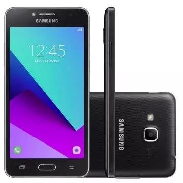 Smartphone samsung galaxy j2 prime g532 tv digital