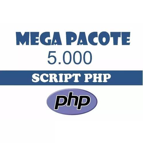 5000 script php asp loja virtual compra coletiva site porta