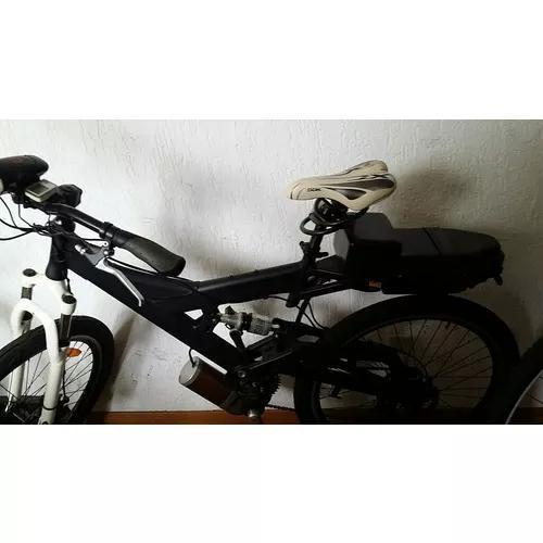 Conserto e manutencao, bicicletas elétricas,patinet