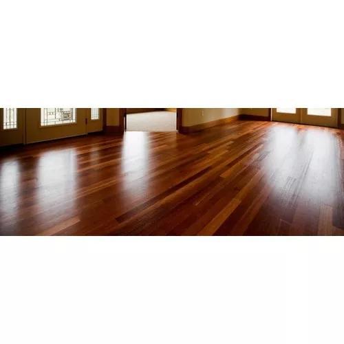 Conserto e reparo de piso laminado/madeira t- 3495 - 8066