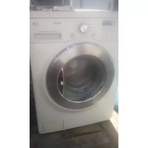 Consertos de maquinas de lavar,geladeiras,microondas,splits,
