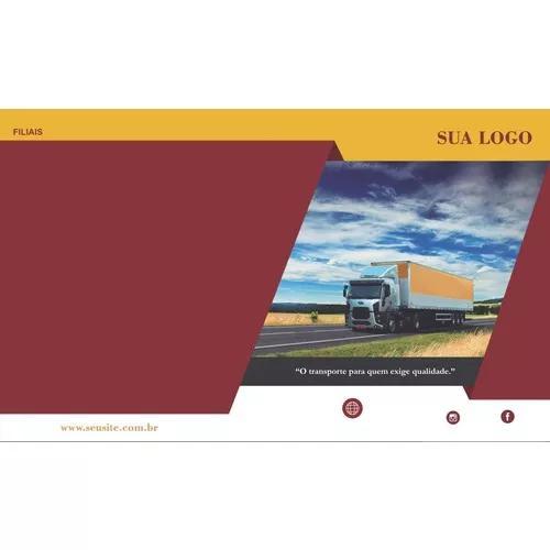 Design gráfico, cartão de visita, banners, edição.