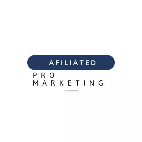 Kit ferramentas para marketing / de afiliados