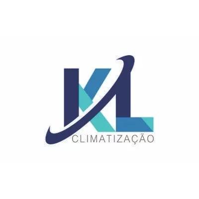 Kl climatização (ar condicionados, câmara