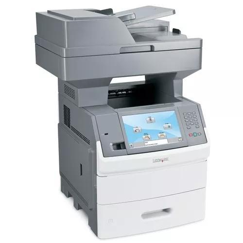 Locação de impressoras cópia e digitalização!