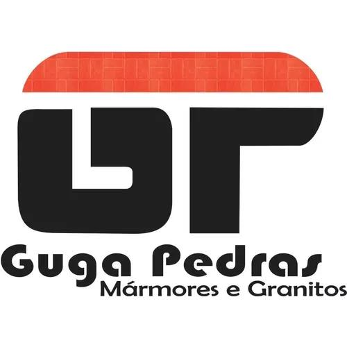 Logo logotipo logomarca - cartões de visita - capa para fb