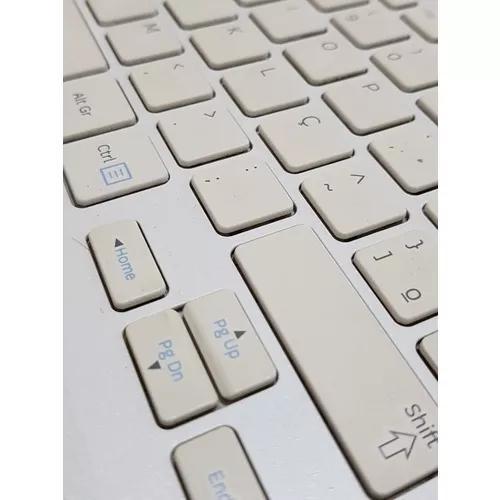 Manutenção de computadores, celulares e tablets
