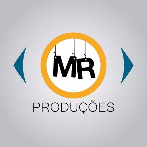 Mr - marketing digital