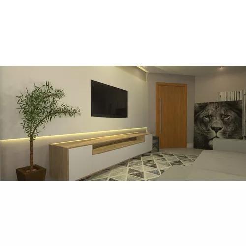 Móveis planejados e projetos de interiores