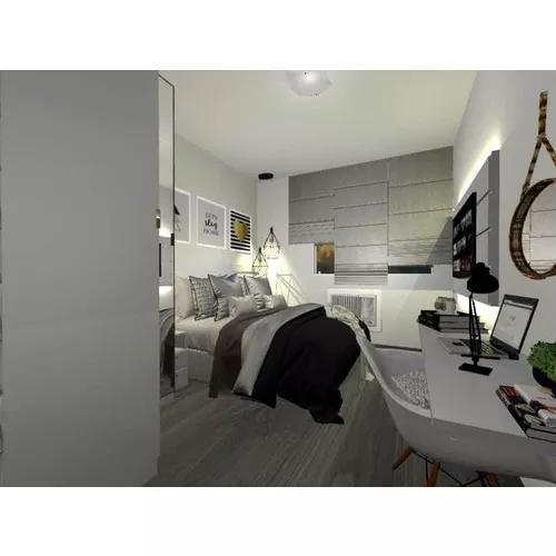 Projeto express (design de interiores)