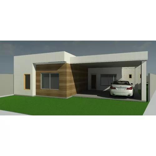Projetos de arquitetura, interiores, compl
