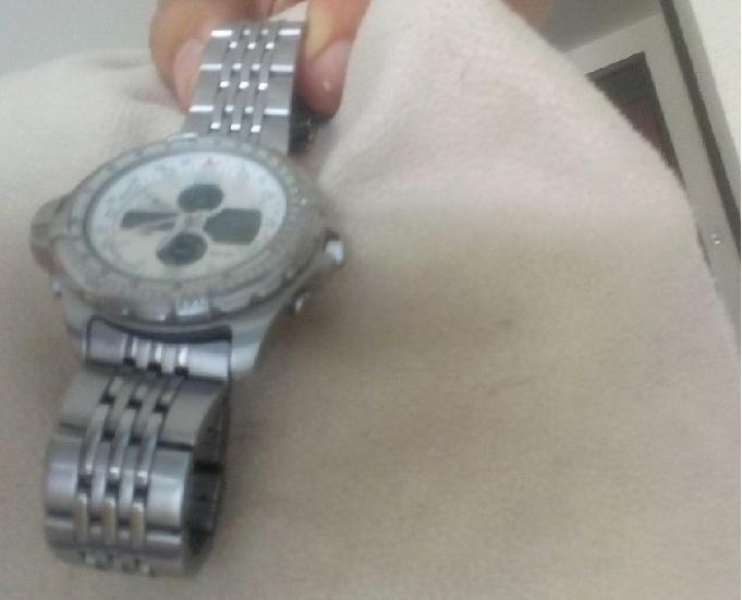 Relógio citizen promaster, original, único dono, todo bom.