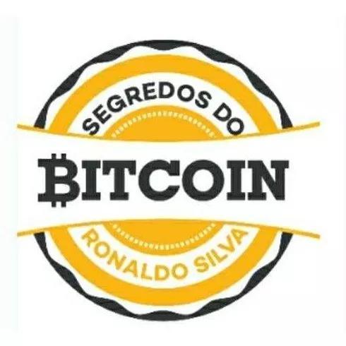 Segredos do biticoin 2.0 - completo