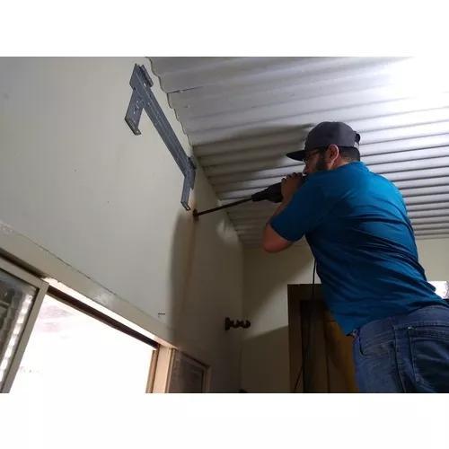 Soluções técnicas na área de refrigeração e