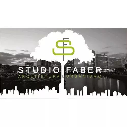 Studio faber - arquitetura e urbanismo