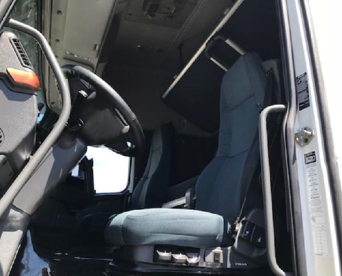 Volvo fh 460 6x2 1313