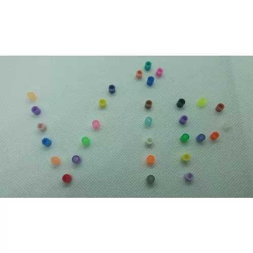 Anilhas de marcação para canários, 50 peças - frete